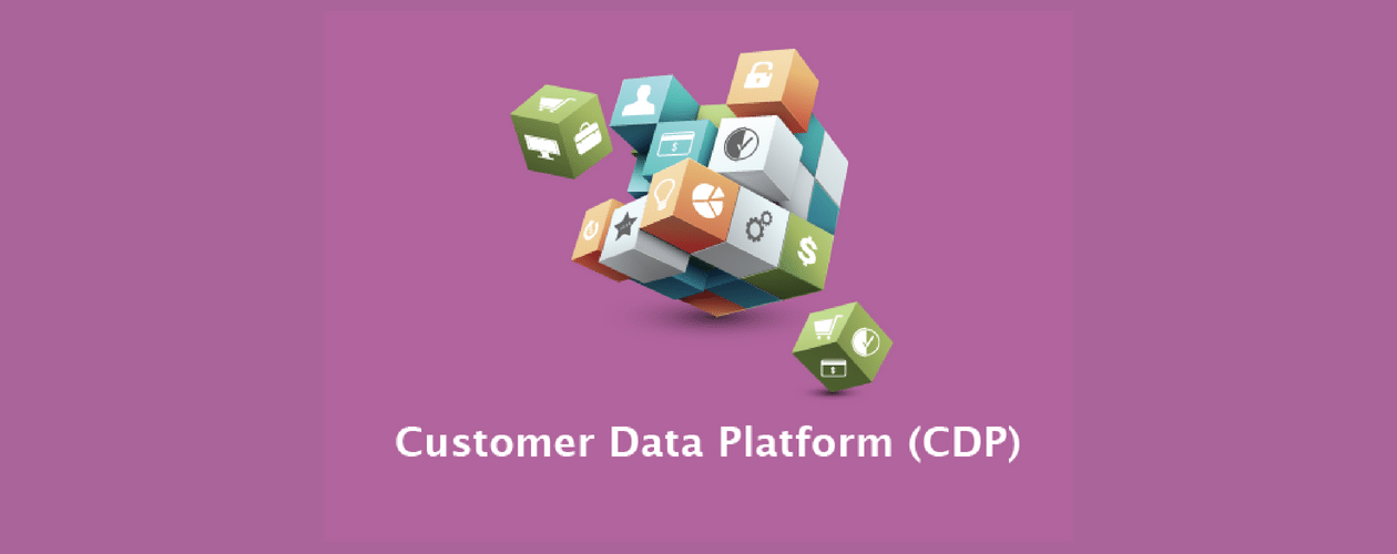 Customer Data Platform (CDP)