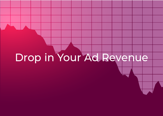7 Proven Ways to Deal With Seasonal Drop in Ad Revenue
