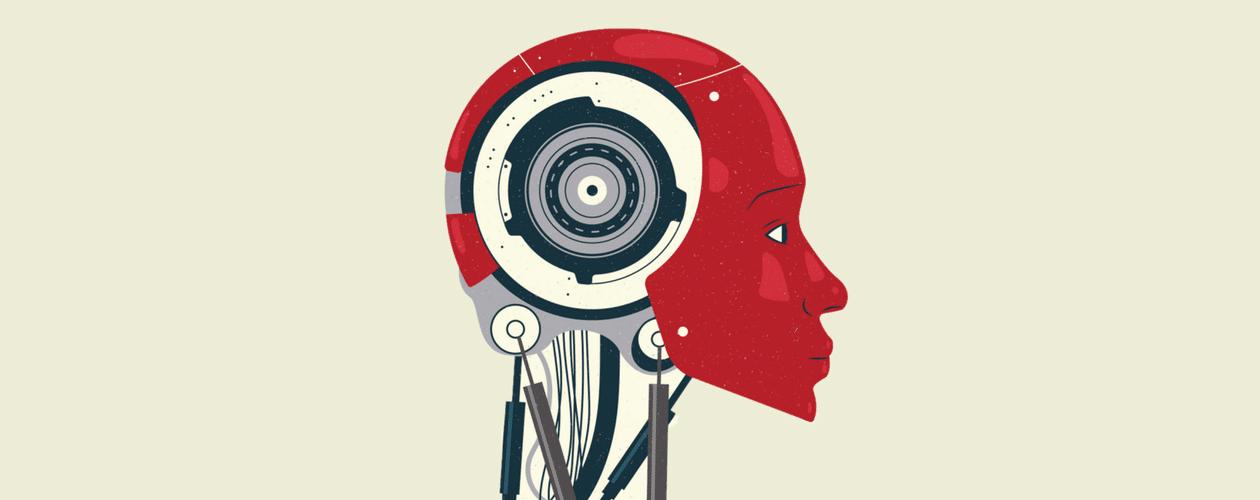 AI in Adtech