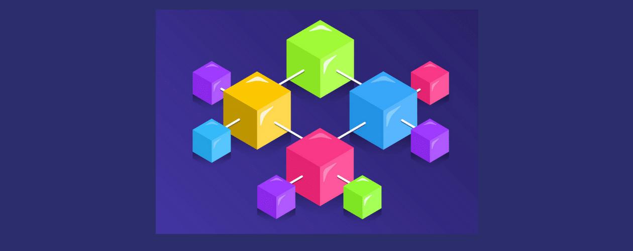 Blockchain in adtech 1