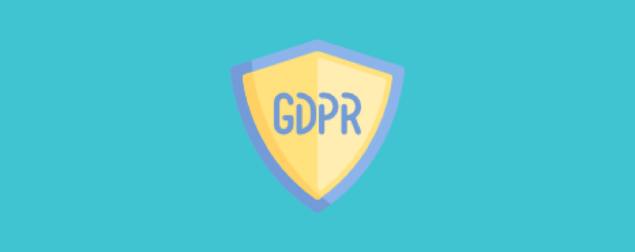 Ad tech GDPR Questions