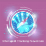 Intelligent Tracking Prevention