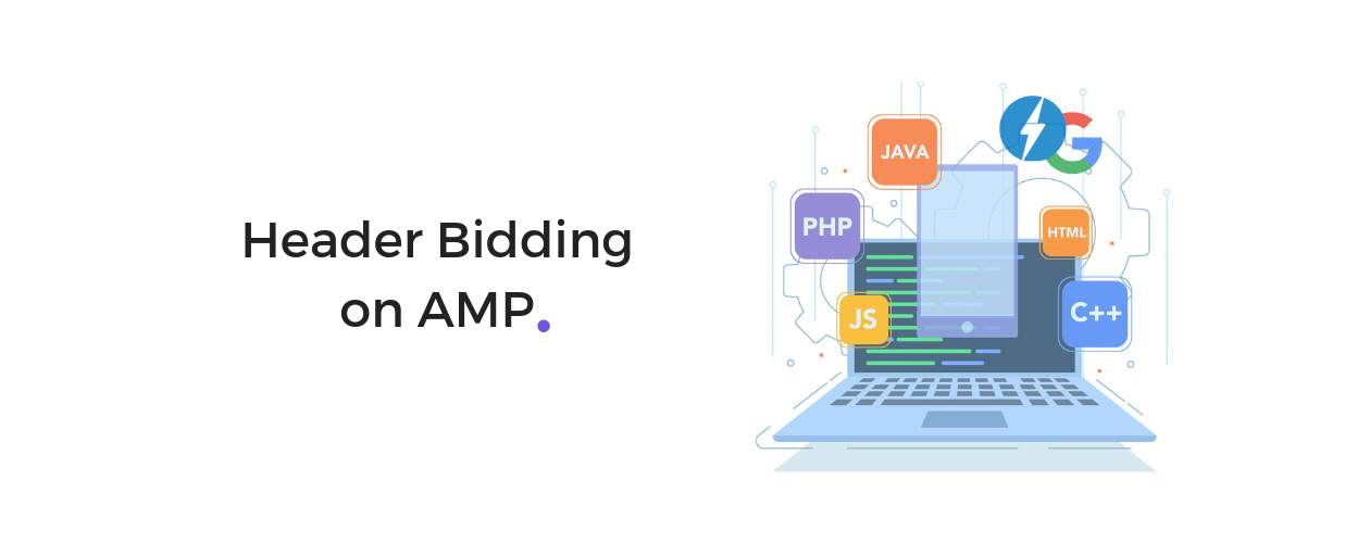 AMP Header Bidding