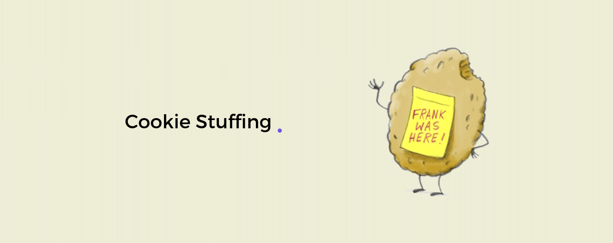 Cookie Stuffing