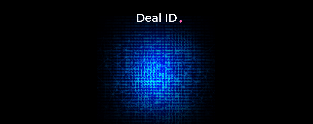 Deal ID