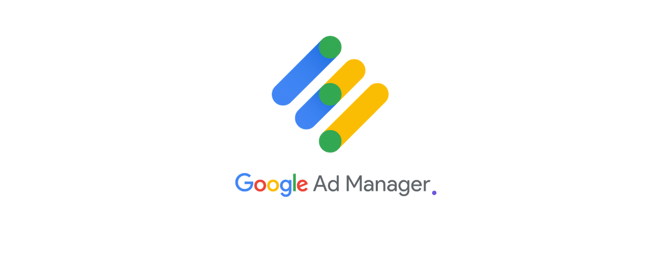 Google Ad Manager Troubleshoot