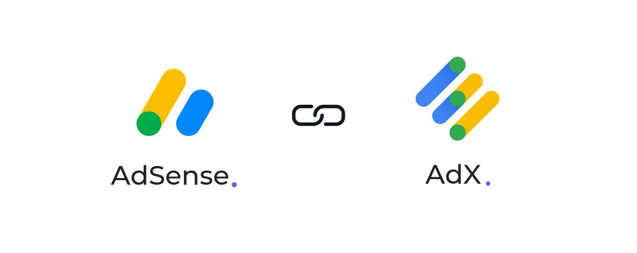 AdSense Vs AdX