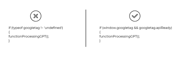 GPT API Error