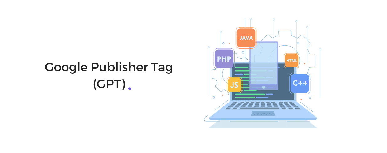 Google Publisher Tag