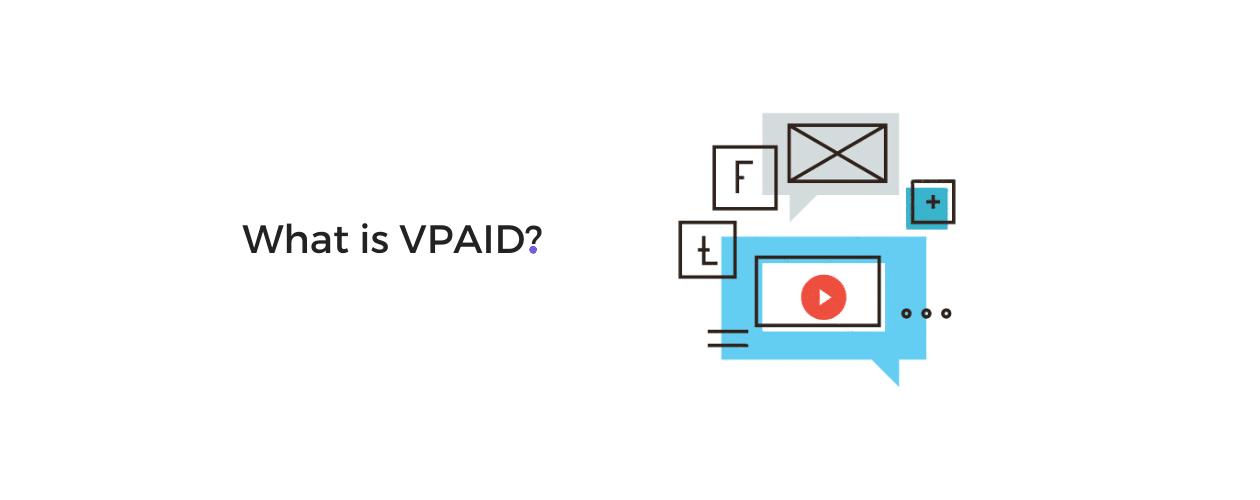 VPAID