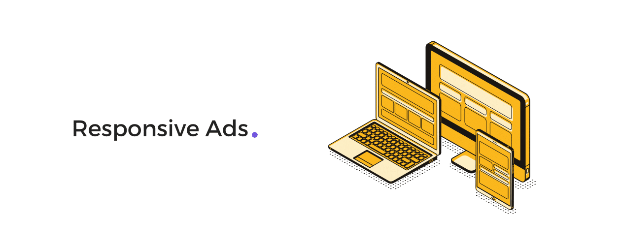 Google Ad Manager Responsive Ads