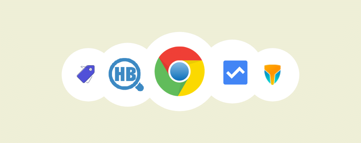 Header Bidding Chrome Extensions
