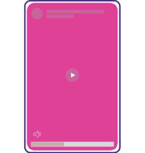 Mobile Interstitial Ad