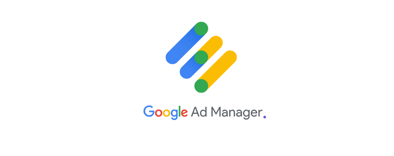 Google Ad Manager Billing