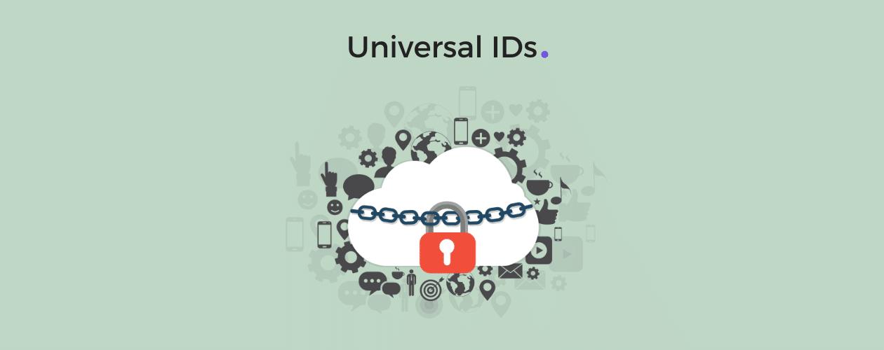 Universal ID