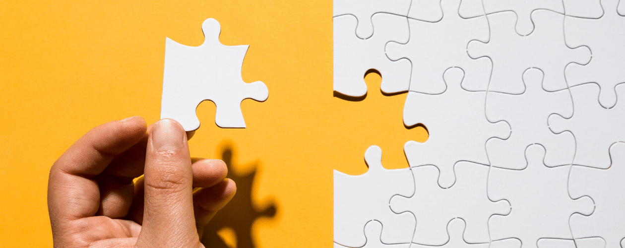 Identity Matching in Adtech