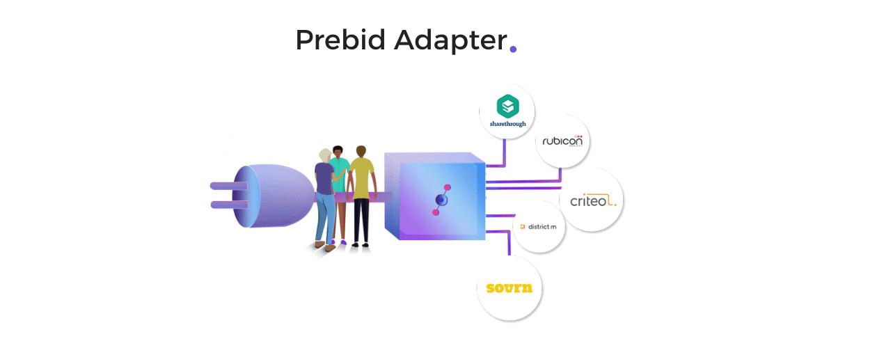 Prebid Adapter