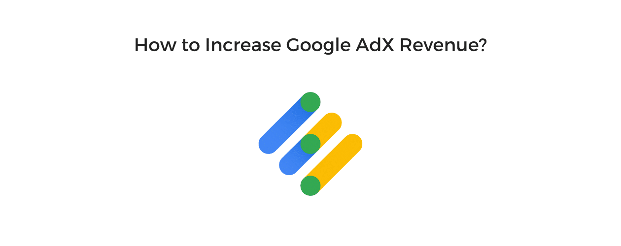 Google AdX Revenue