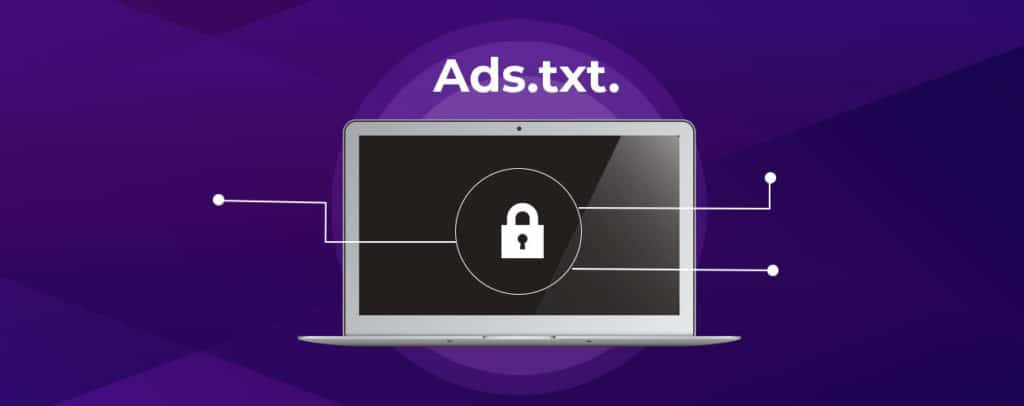What is Ads.txt