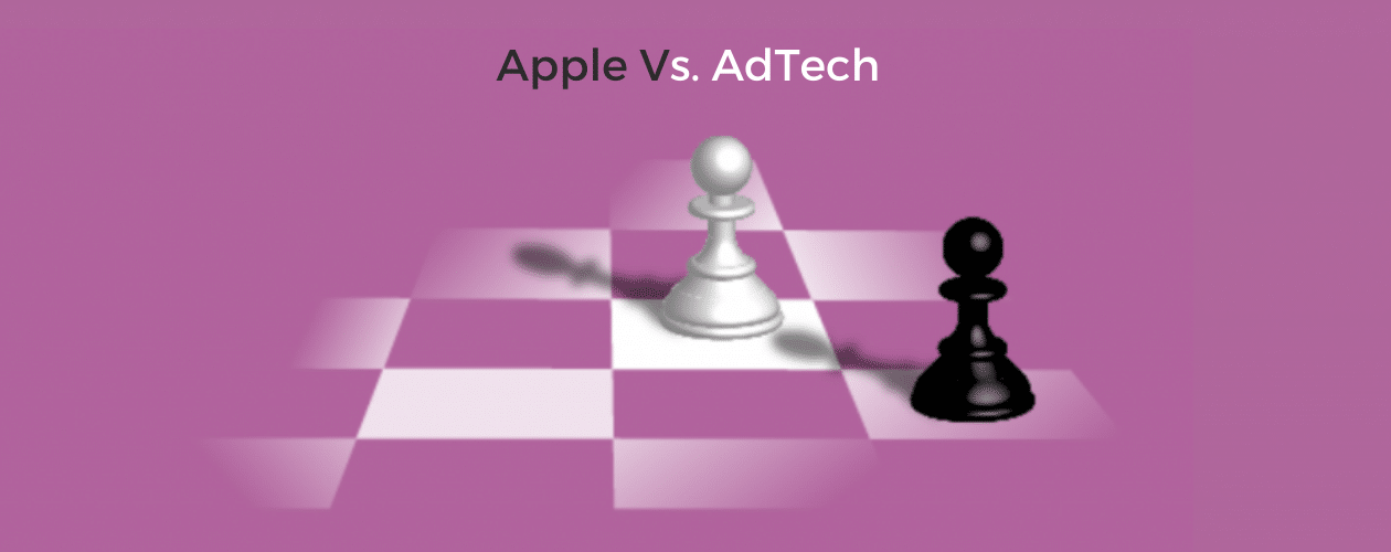 Adtech Weekly