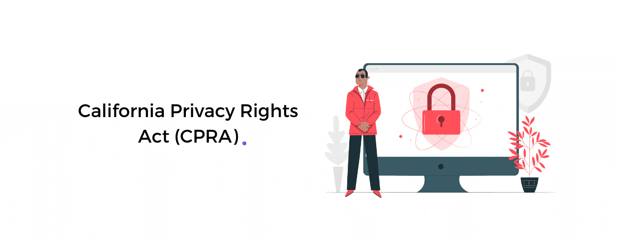 CPRA for Publishers