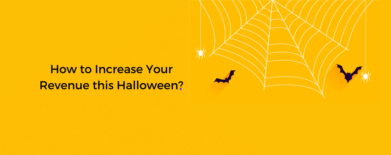 Halloween Tips for Publishers