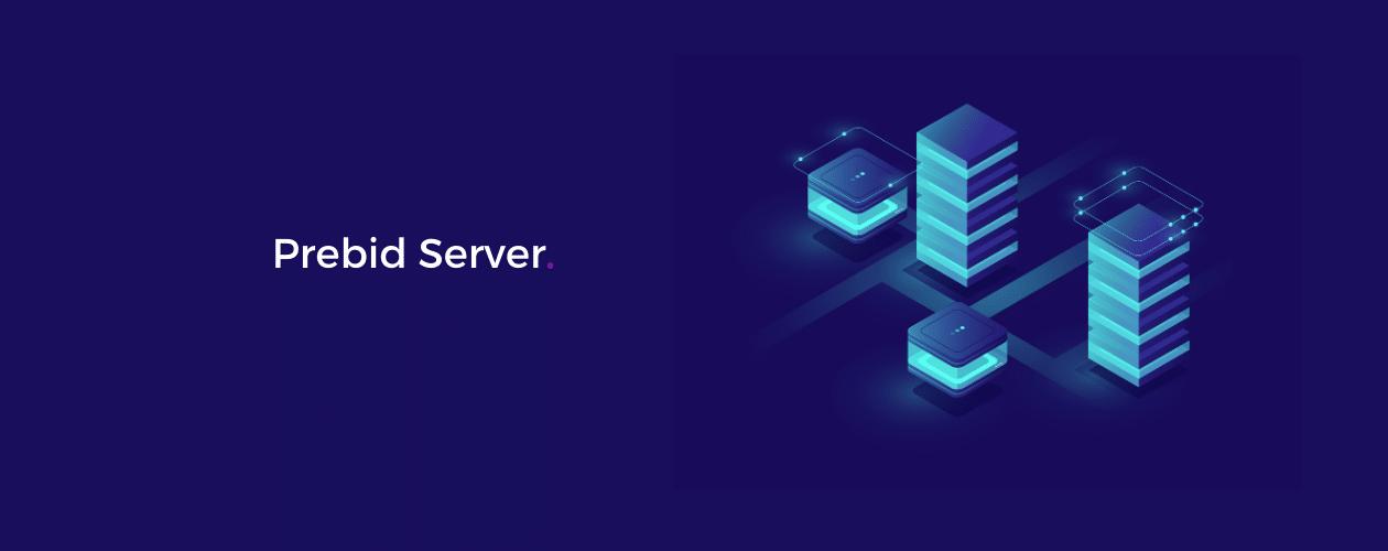Prebid Server