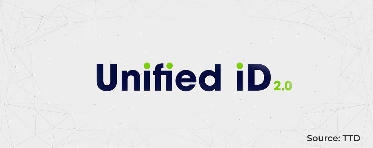 Unified ID