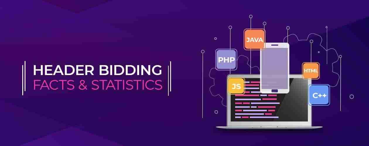 Header Bidding Facts & Statistics